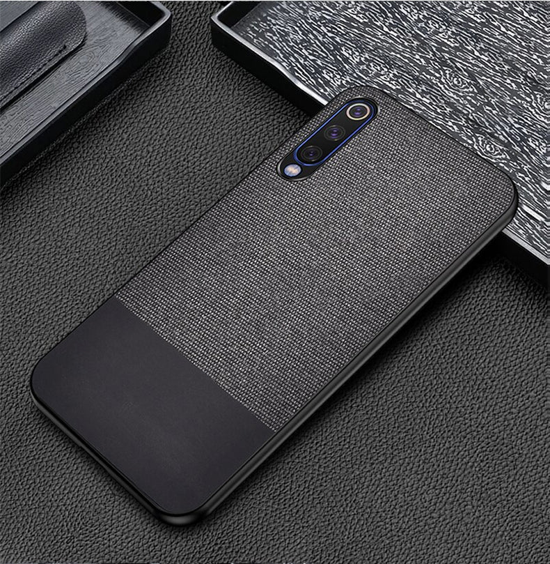 canvas mi a3 back cover