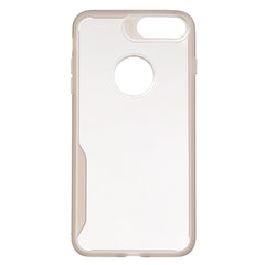 Transparent Case - iPhone 8 - Mobilegadgets360