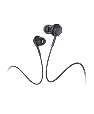 ROOT Earphone - Mobilegadgets360