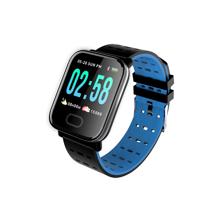 KShop ComIT A6 Smart Watch