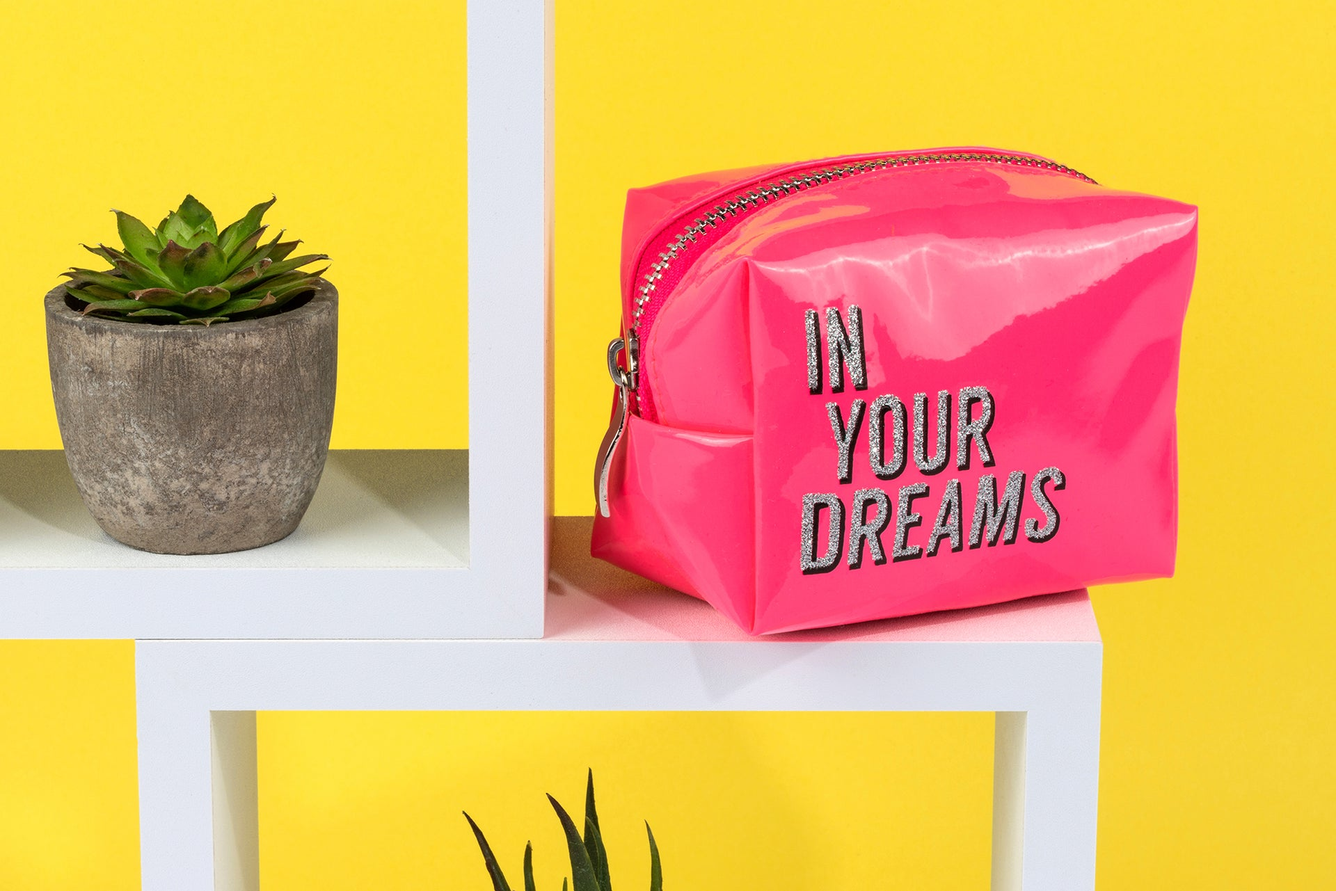 'In Your Dreams' Neon Mini Refresher Kit