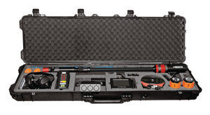 Hasty Search Kit - The All-in-One Search and Rescue Kit
