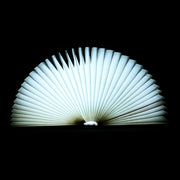 Book Lamp - Corporate Gift