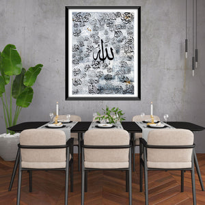 The Influence of Islamic Art on Modern Home Décor