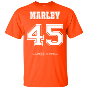 MARLEY 45 (various colors)
