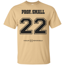 PROF. SMALL 22 (various colors)