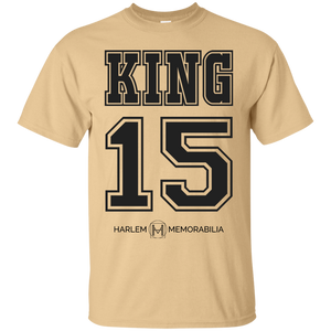 KING 15 (various colors)