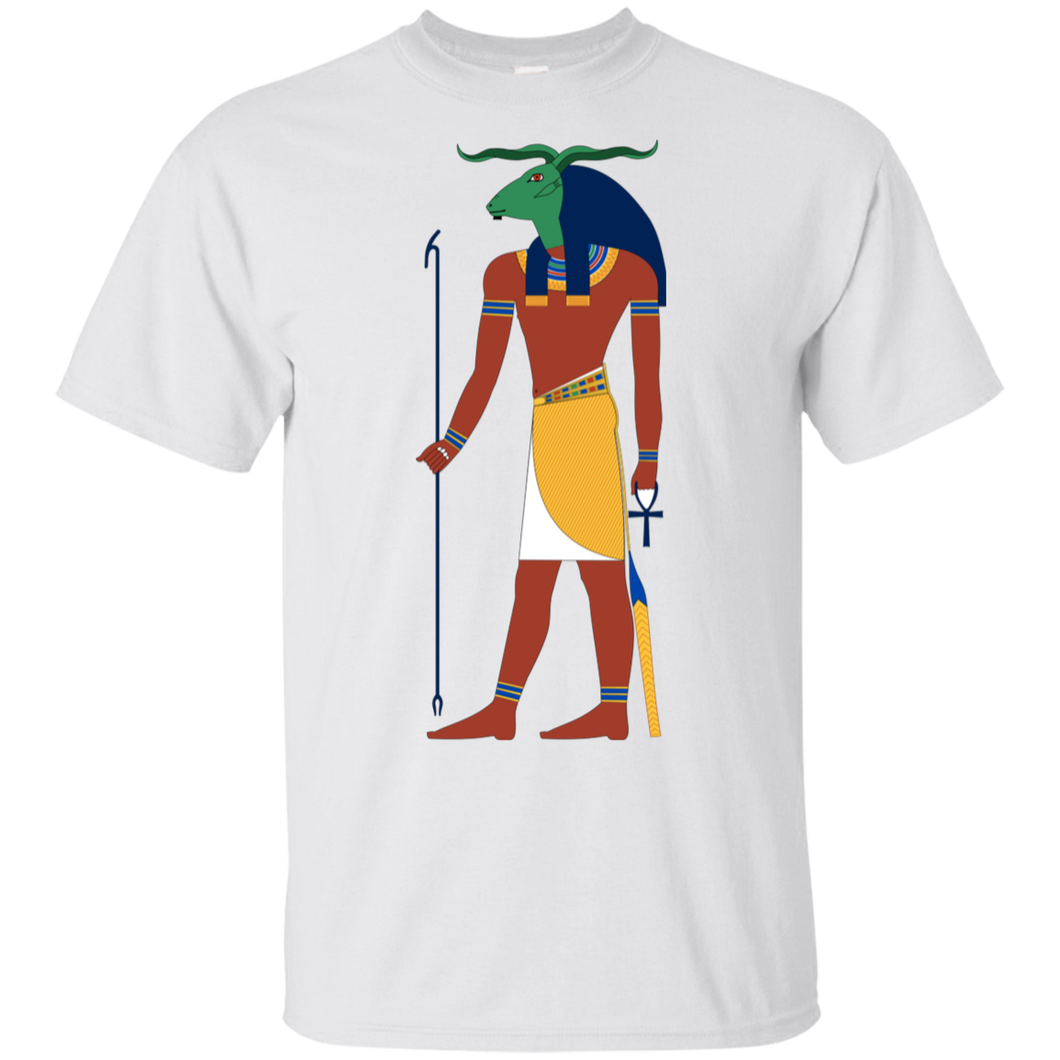 KHNUM (various colors)