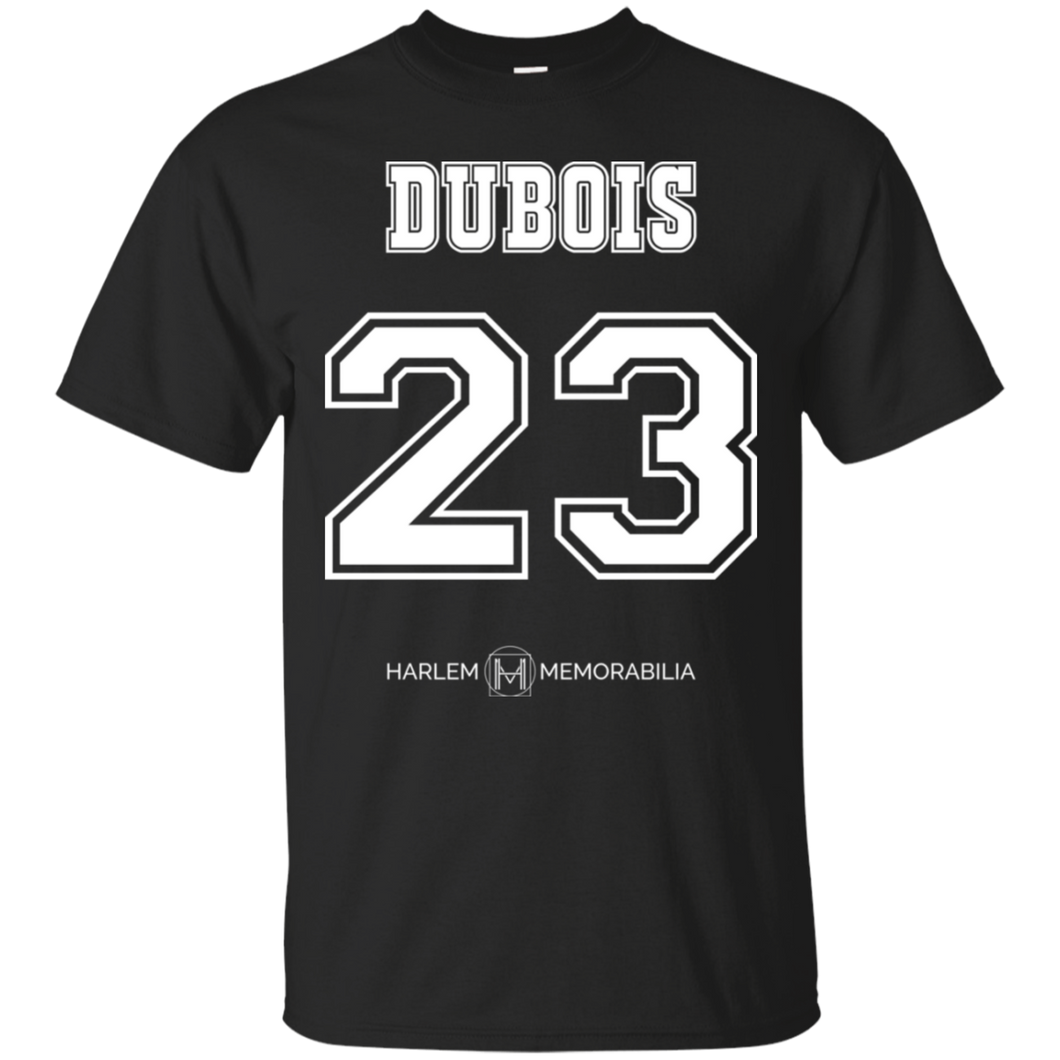 DUBOIS 23 (various colors)