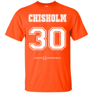 CHISHOLM 30 (various colors)