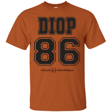 DIOP 86 (various colors)