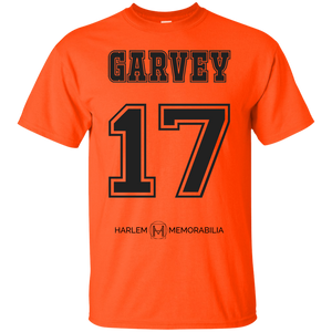 GARVEY 17 (various colors)