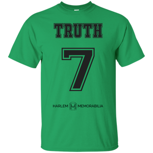 TRUTH 7 (various colors)
