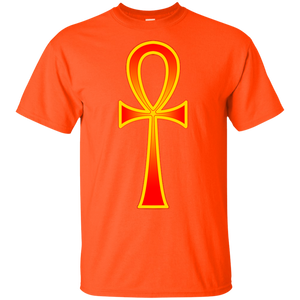 ANKH (various colors)