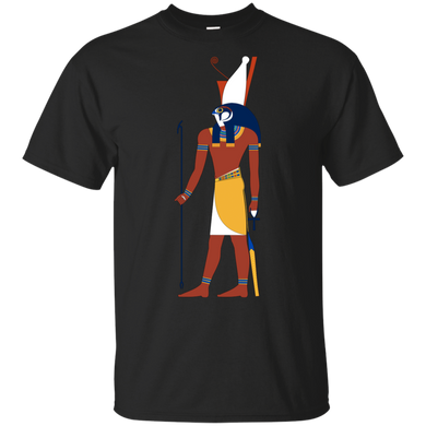 HERU (various colors)