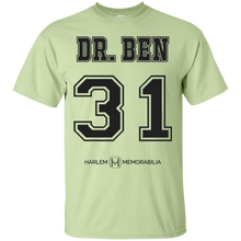 DR. BEN 31 (various colors)
