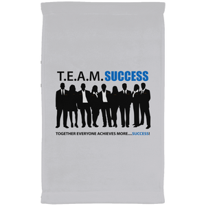 T.E.A.M. SUCCESS Kitchen Towel