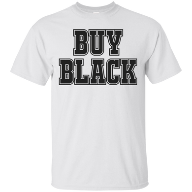 BUY BLACK (various colors)