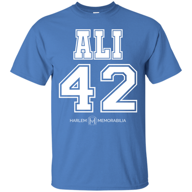 ALI 42 (various colors)