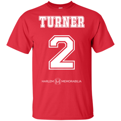 TURNER 2 (various colors)