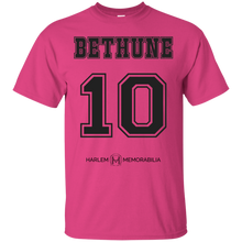 BETHUNE 10 (various colors)