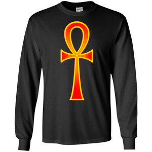 ANKH LS (various colors)