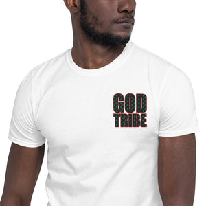 GOD TRIBE [Embroidered]