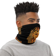 PHARAOH Face/Neck Gaiter