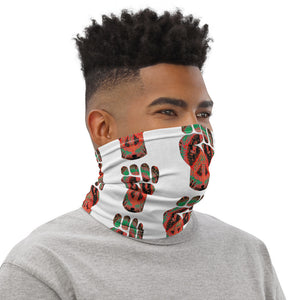 THE FIST Face/Neck Gaiter