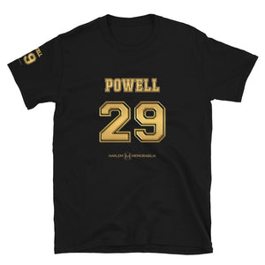 POWELL 29 [Adam Clayton Powell Jr.]