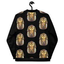 KING TUT Unisex Bomber Jacket