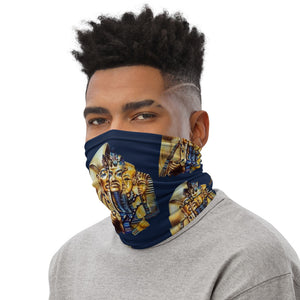 PHARAOHS Face/Neck Gaiter