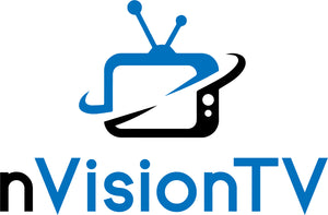 nVision TV