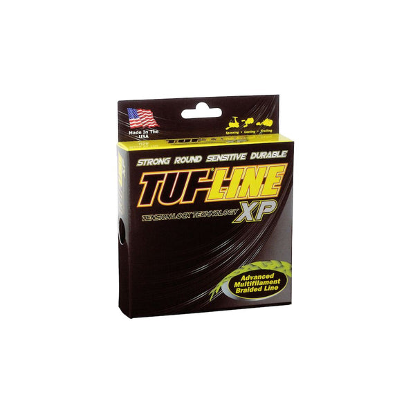 TUF-LINE XP product shot