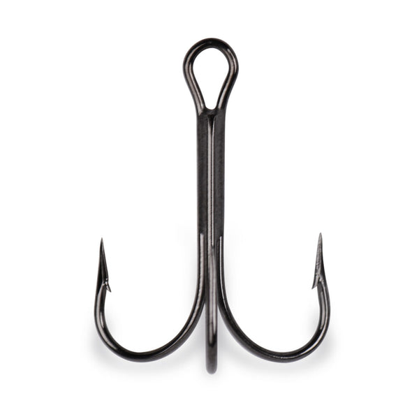 Treble Hook product shot