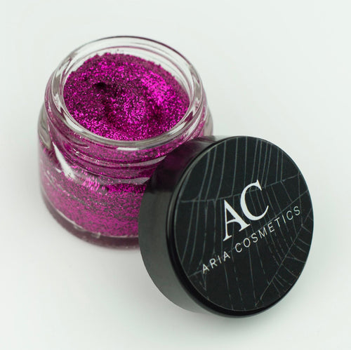 Candy - Halloween Glitter Paste