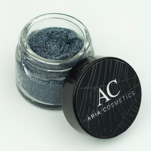 Cackle - Halloween Glitter Paste