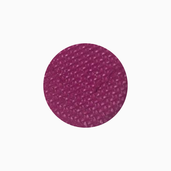 Purple Basics Water Activated Liner