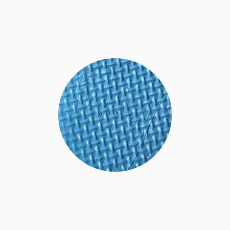 Light Blue Basics Water Activated Liner
