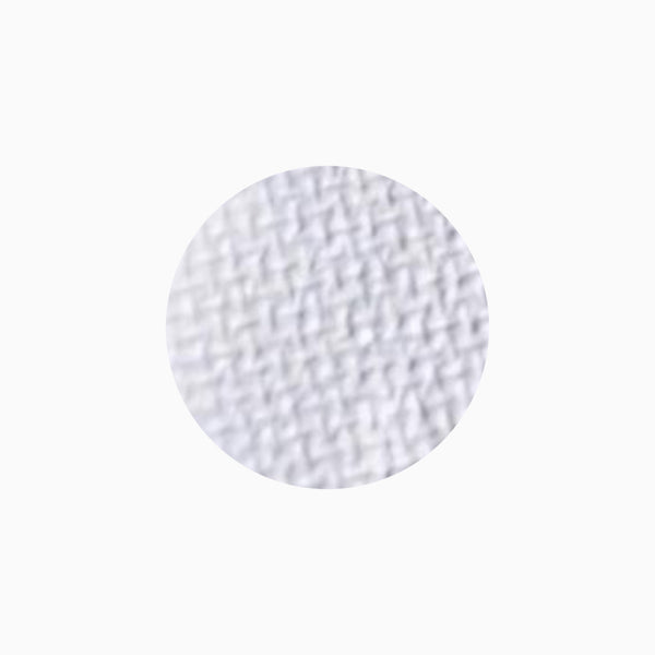 White Basics Water Activated Liner
