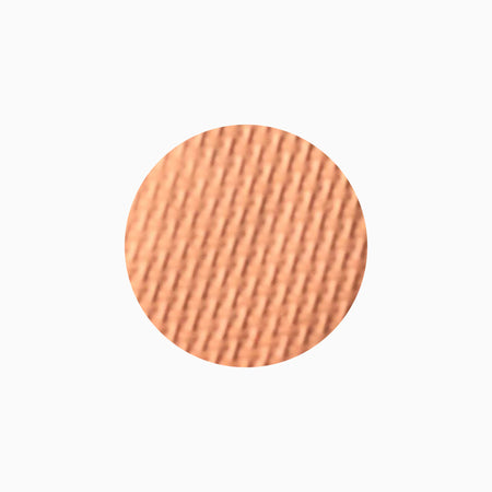 Orangeade Water Activated Liner
