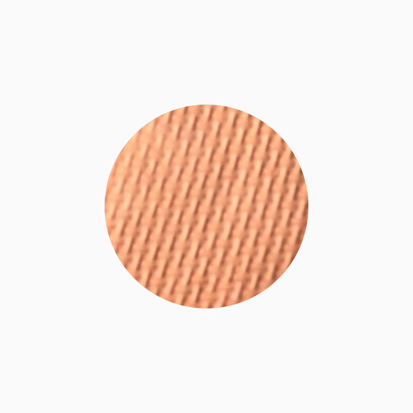 UV Citrus Pastel Water Activated Liner
