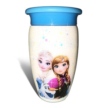 Unicorn Kids tumbler
