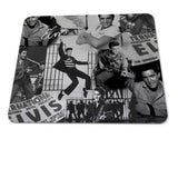 Tapis de souris Collection Elvis Presley