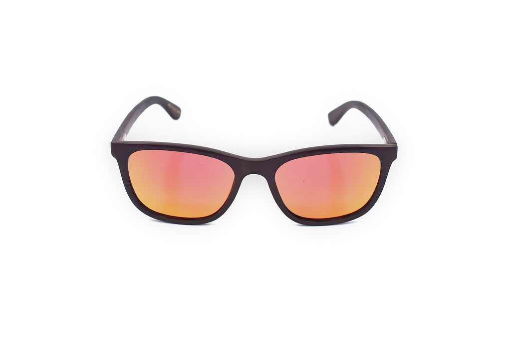 Firestorm Holy Culture Sunglasses