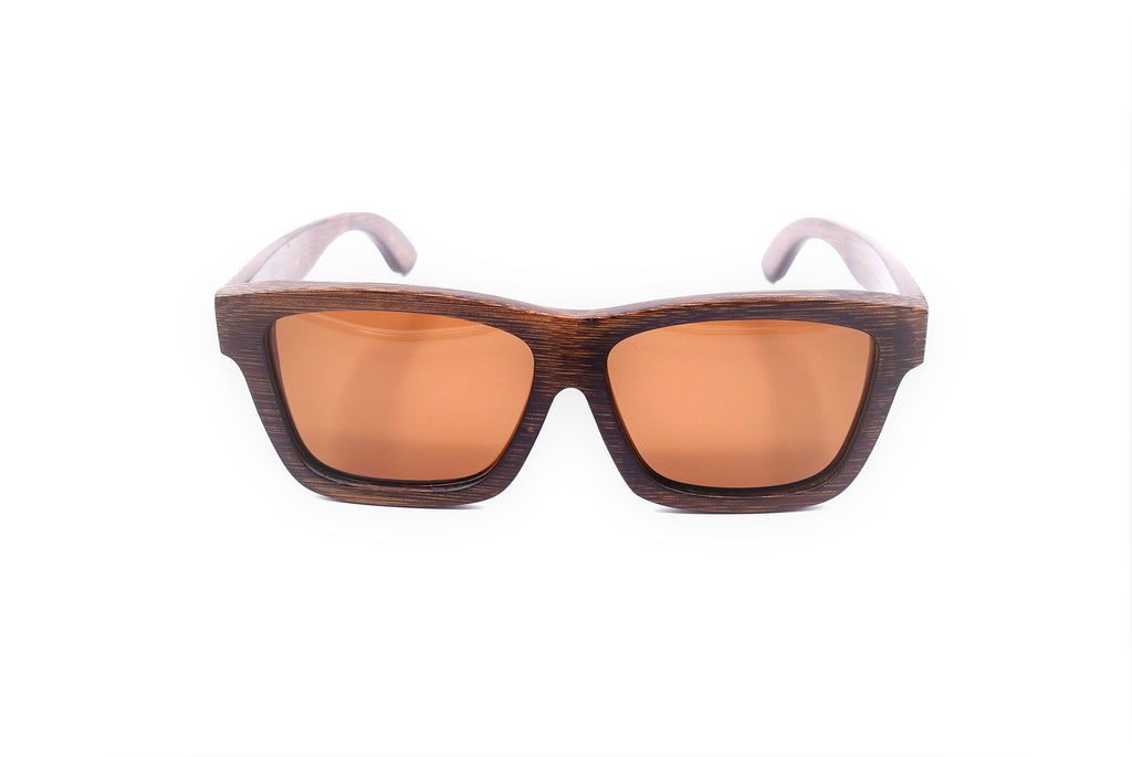 Freedom Holy Culture Sunglasses