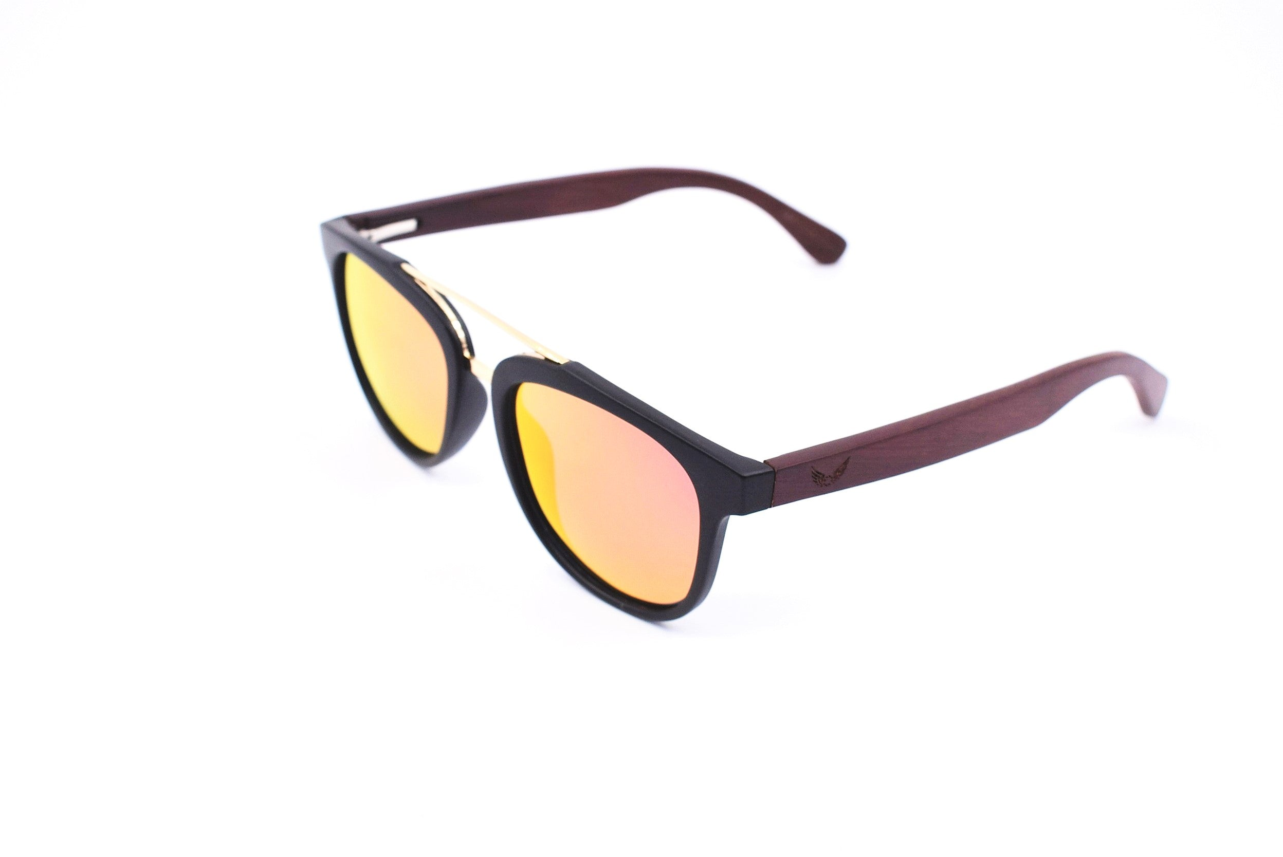 Esther Holy Culture Sunglasses