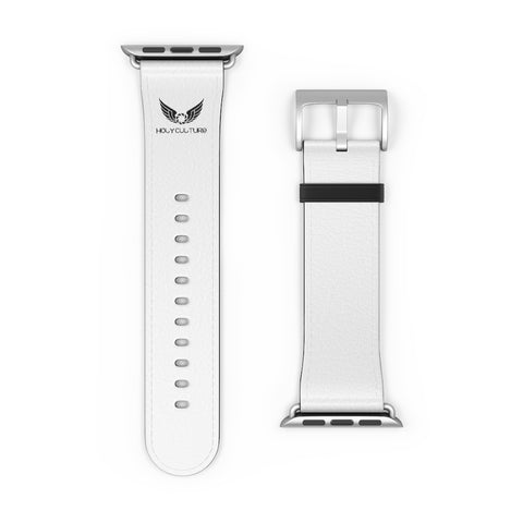 Holy Culture Watch Band