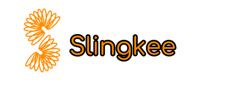 Slingkee bring you todays latest trends in gadgets electronics home and kitchenware