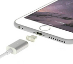 Magnet Charging Cable - Slingkee-Wholesale